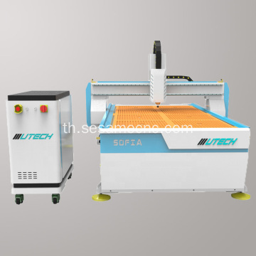 1325 3015 CNC Engraving Machine for Metal Engraving